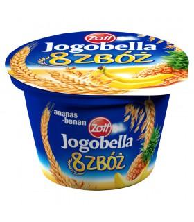 Zott Jogobella 8 zbóż Jogurt 200 g