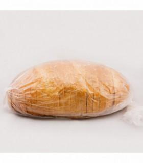 Chleb zwykły Piekarnia Charciarek