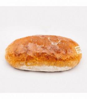 Chleb razowy Piekarnia Charciarek
