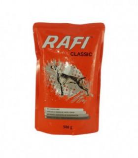 Rafi Classic Karma pełnoporcjowa dla dorosłych psów wszystkich ras bez dodatku zbóż