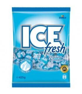 Ice Fresh cukierki 125g