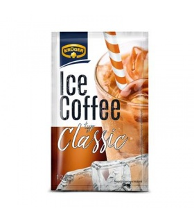 Kruger IceCoffe classic 12,5g