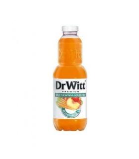 DR  WITT BUT.PL1l MAR-BRZ.(BLONNI