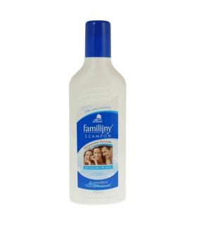 Familijny szampon do włosów biały 500ml