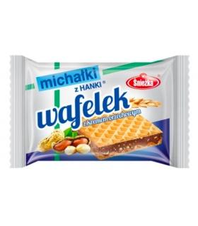SNI P MICHALKI WAFELEK 26*30G
