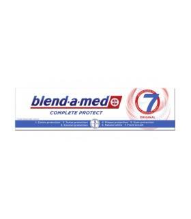 PASTA BLEND-A MED100ML