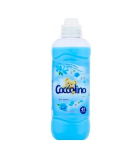 PLYN D/PL.COCCOLINO BLUE 1.05L