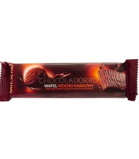 Mieszko chocoladorro mocno kakaowy 34g