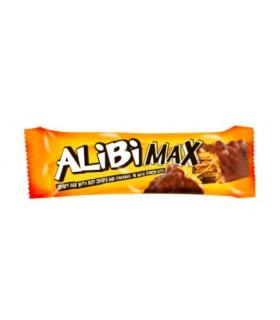 ALIBI MAX 49G JUTRZENKA