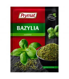 Prymat Bazylia suszona 10 g