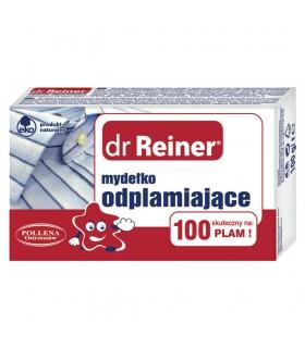 Dr Reiner Mydełko odplamiające 100 g