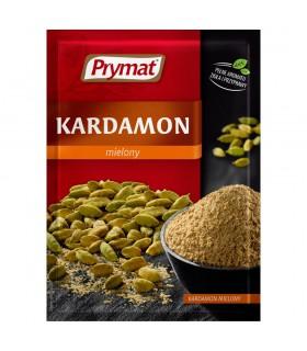 Prymat Kardamon mielony 10 g