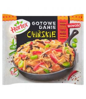 Hortex Gotowe danie chińskie 450 g