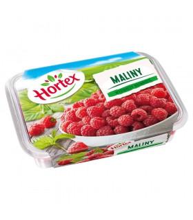 Hortex Maliny 280 g