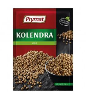Prymat Kolendra cała 15 g