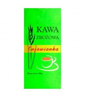Kawa zbożowa Kujawianka 200 g